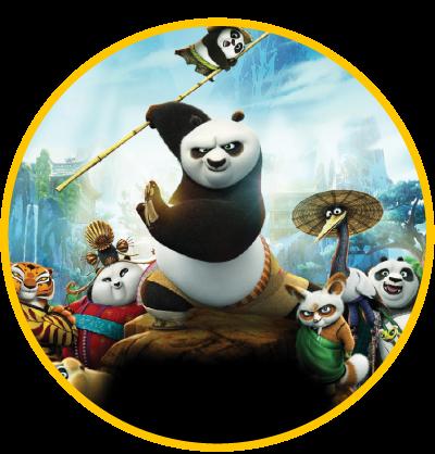 kung-fu-bambini